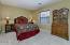 1716 Alpine Meadows Lane, 206, Prescott, AZ 86303