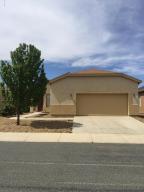 6422 E Kilkenny Place, Prescott Valley, AZ 86314