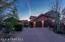 1667 Conifer Ridge Lane, Prescott, AZ 86303
