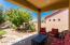 4766 N Wycliffe Drive, Prescott Valley, AZ 86314