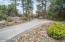 1920 Pine Tree Drive, Prescott, AZ 86303