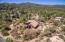 1253 Coyote Run Trail, Prescott, AZ 86303
