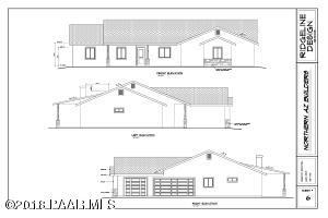 878 Talia Place, Chino Valley, AZ 86323