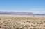 000 Off Pica Road, Seligman, AZ 83337