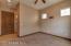 331 Dreamweaver Drive, Prescott, AZ 86301