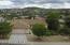 1555 Rycosa Lane, Prescott, AZ 86301