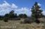 5285 W Three Forks Road, Prescott, AZ 86305