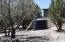 33993 W Radio Tower Road, Seligman, AZ 86337