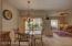 1975 Blooming Hills Drive, 114, Prescott, AZ 86301