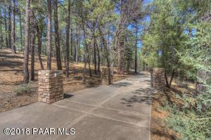 5500-5510 S Walker Road, Prescott, AZ 86303