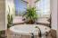 1528 Belle Meade Court, Prescott, AZ 86301