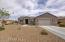 6379 E Boothwyn Street, Prescott Valley, AZ 86314