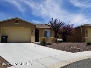 6732 E Arden Court, 5, Prescott Valley, AZ 86314