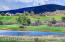 1490 Varsity Drive, Prescott, AZ 86301