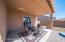 4450 N Dryden, Prescott Valley, AZ 86314