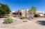 822 Panicum Drive, Prescott, AZ 86305