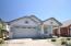 2214 Calgary Drive, Prescott, AZ 86301