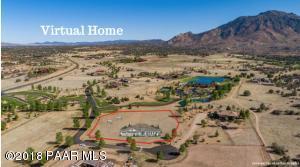 4325 W Ashmore Circle, Prescott, AZ 86305