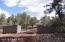 32001 W Outlander Way, Seligman, AZ 86337