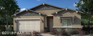 2800 Brooks Range, Prescott, AZ 86301