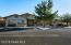 1557 N Range View Circle, Prescott Valley, AZ 86314