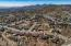 4741 Sharp Shooter Way, Prescott, AZ 86301
