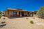 2045 W Gunsite Road, Paulden, AZ 86334