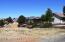 4446 N Plainsman Way, Prescott Valley, AZ 86314