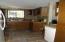 1250 Sierra Vista Drive, Prescott, AZ 86303