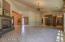 595 Robin Drive, Prescott, AZ 86305