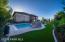 310 E Delano Avenue, Prescott, AZ 86301