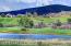 1412 Varsity Drive, Prescott, AZ 86301