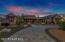 8750 N Callahan Road, Prescott, AZ 86305