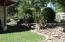 186 Darby Creek Way, Prescott, AZ 86301