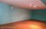 Bonus Room/Great Room