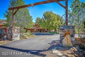 4505 S State Route 69, Dewey-Humboldt, AZ 86329