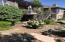 1296 Pebble Springs, Prescott, AZ 86301