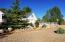 13601 N Walking Y Lane, Prescott, AZ 86305