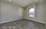 with Designer Plank Style Tile Flooring , Beautiful French Door Entry, Nice Walk In Closet, Sunny Window with Views, Recessed Lighting & 2 Tone Paint.