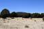 221 Sierra Verde Ranch, Seligman, AZ 86337