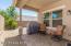 12729 E Amor Street, Dewey-Humboldt, AZ 86327