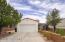 7027 E Encampment Drive, Prescott Valley, AZ 86314