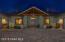 2830 W Levie Lane, Prescott, AZ 86305