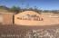 Great lot to build your dream home