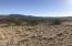 7850 S Rolling Hills Drive, Kirkland, AZ 86332