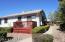 3089 Peaks View Court, E6, Prescott, AZ 86301