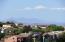1295 Annolen Place, 6, Prescott, AZ 86301