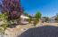 1635 Addington Drive, Prescott, AZ 86301