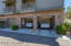 1125 Boulder Park Avenue, Prescott, AZ 86305