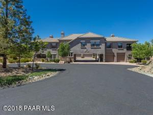 1716 Alpine Meadows Lane, 204, Prescott, AZ 86303